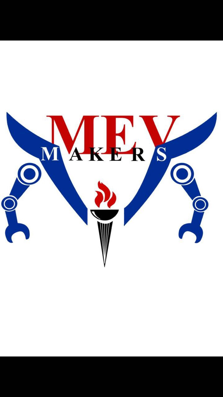 MEV Makers